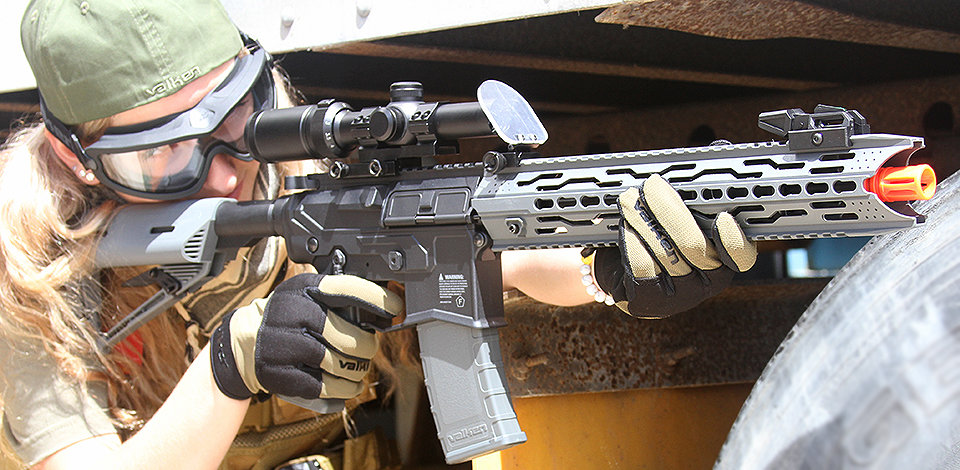/pages/airsoft