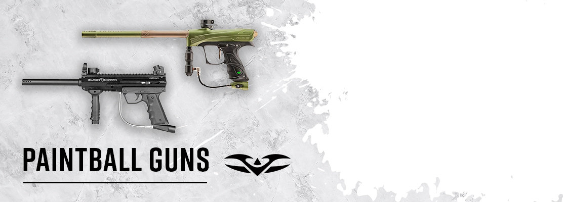 PaintballGunsBanner