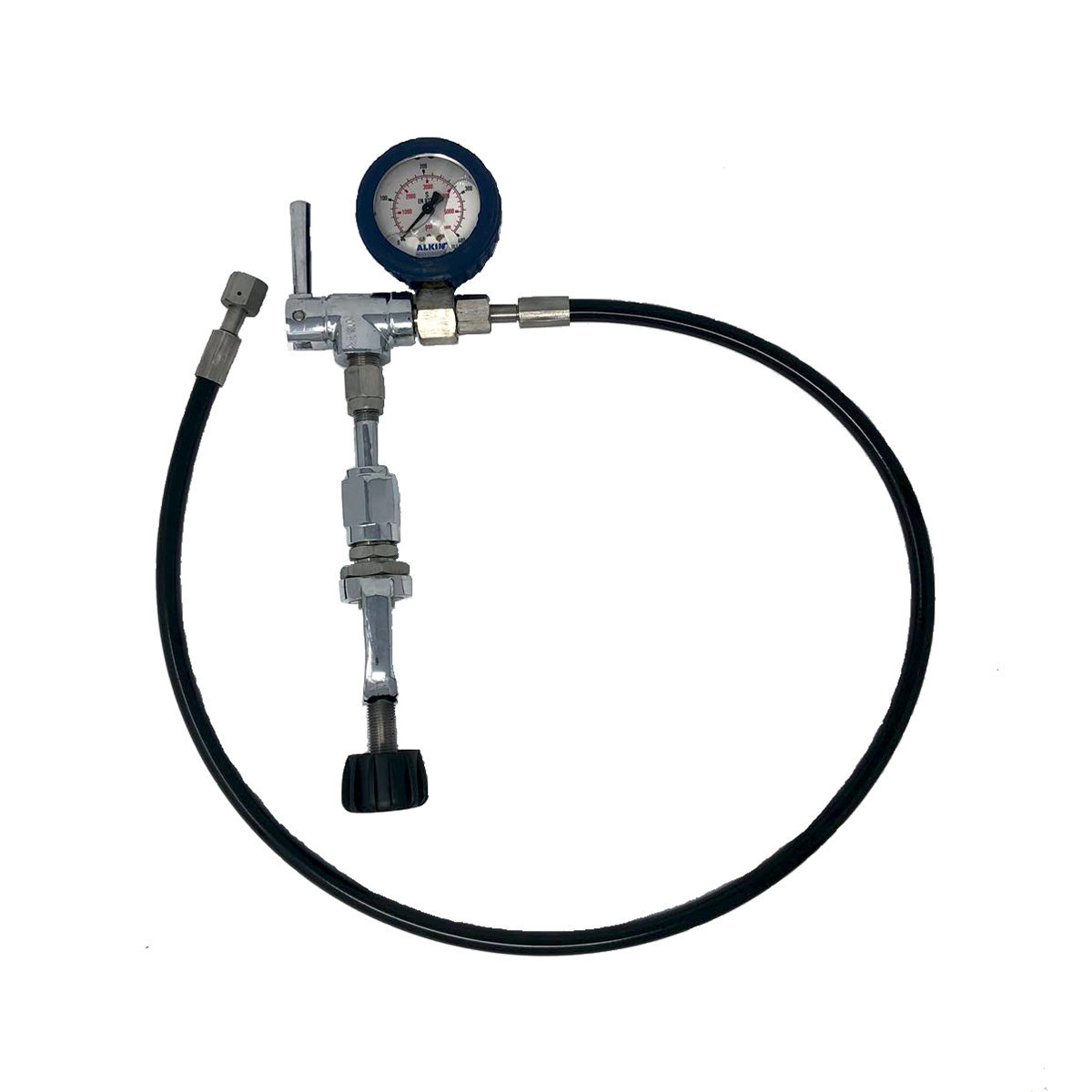 View larger image of Accessory -  Alkin Hose for Cascade System