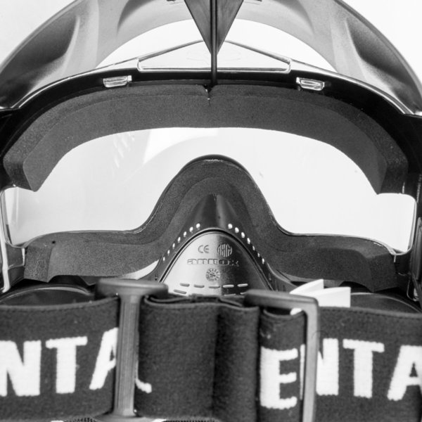 View larger image of Valken MI-3 Thermal Field Rental Goggles