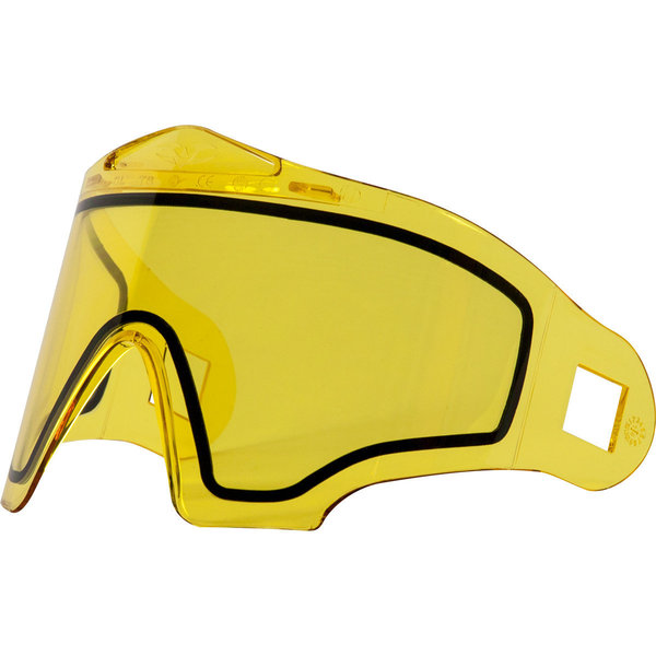 View larger image of Valken MI Thermal Goggle Lens