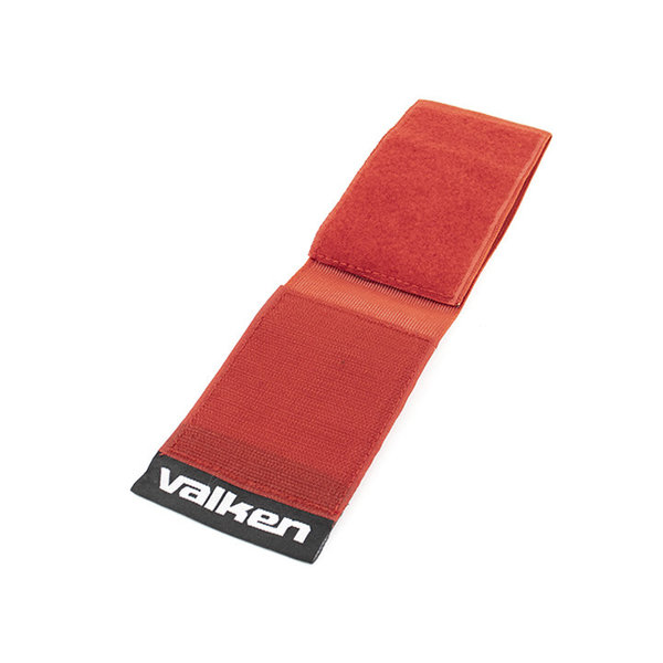 "View larger image of Valken 3"" Armband"