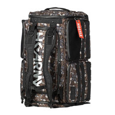 HK Army Expand Paintball Back Pack Gear Bag