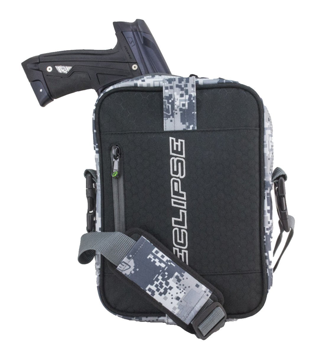 View larger image of Eclipse GX Marker Pack Bag