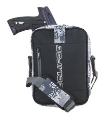 Eclipse GX Marker Pack Bag