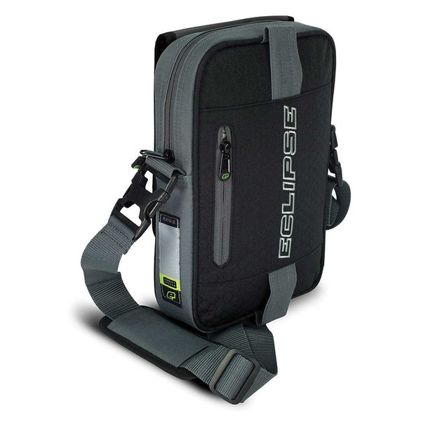 View larger image of Eclipse GX2 Marker Pack Bag