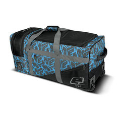 Eclipse GX2 Classic Paintball Gear Bag