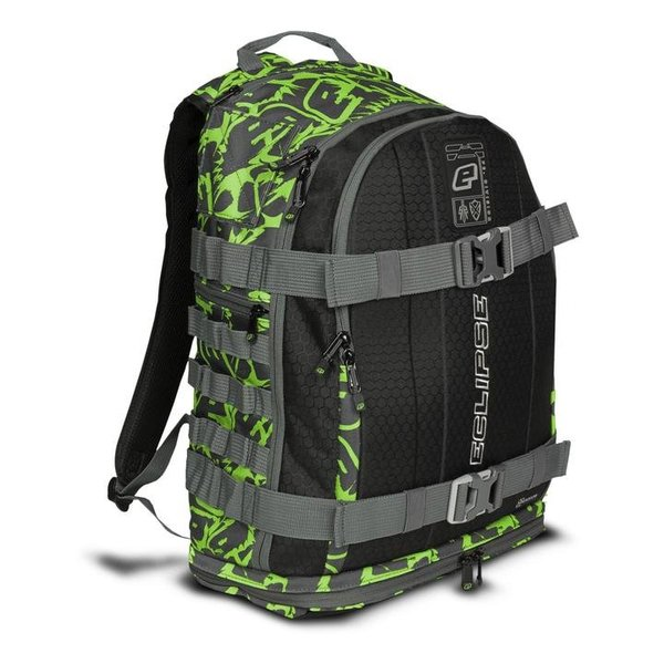 View larger image of Eclipse GX2 Gravel Bag