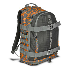 Eclipse GX2 Gravel Backpack