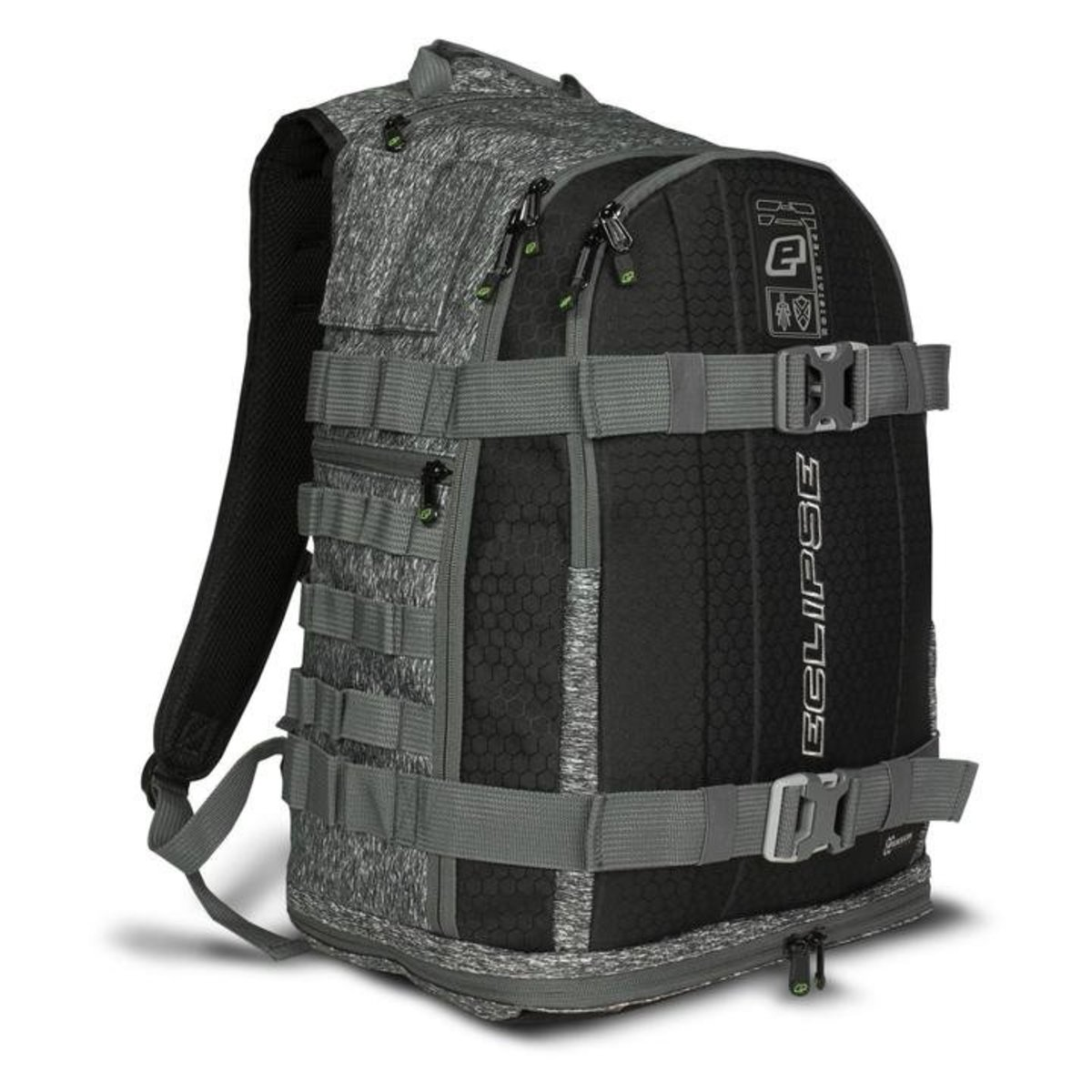 View larger image of Eclipse GX2 Gravel Backpack