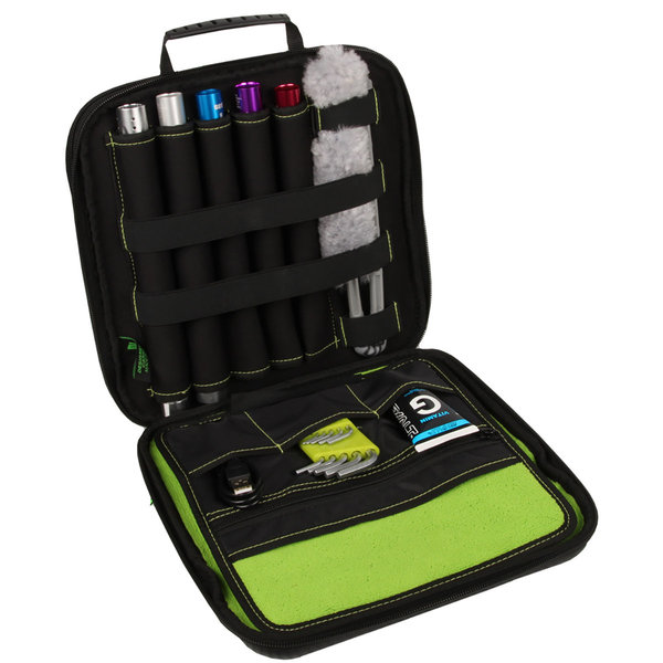 View larger image of Exalt Marker Case Bag (New)