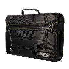 Exalt XL Paintball Gun Bag