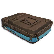 Field One Extended Paintball Gun & Pistol Case