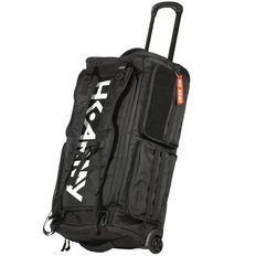 HK Army Expand Roller Paintball Gear Bag