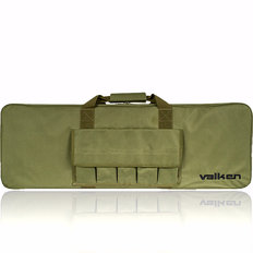 "Valken 42"" Single Rifle Gun Bag - Olive"