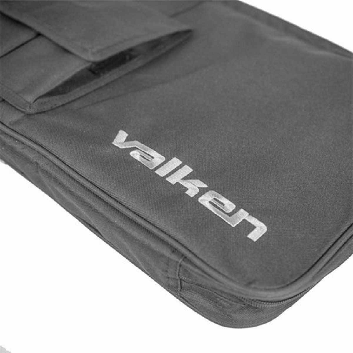"View larger image of Valken 36"" Single Rifle Gun Bag"