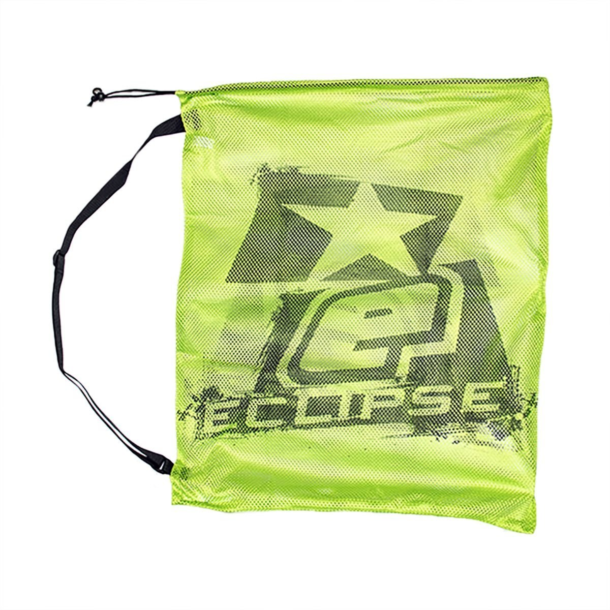 View larger image of Eclipse Paintball Pod Bag