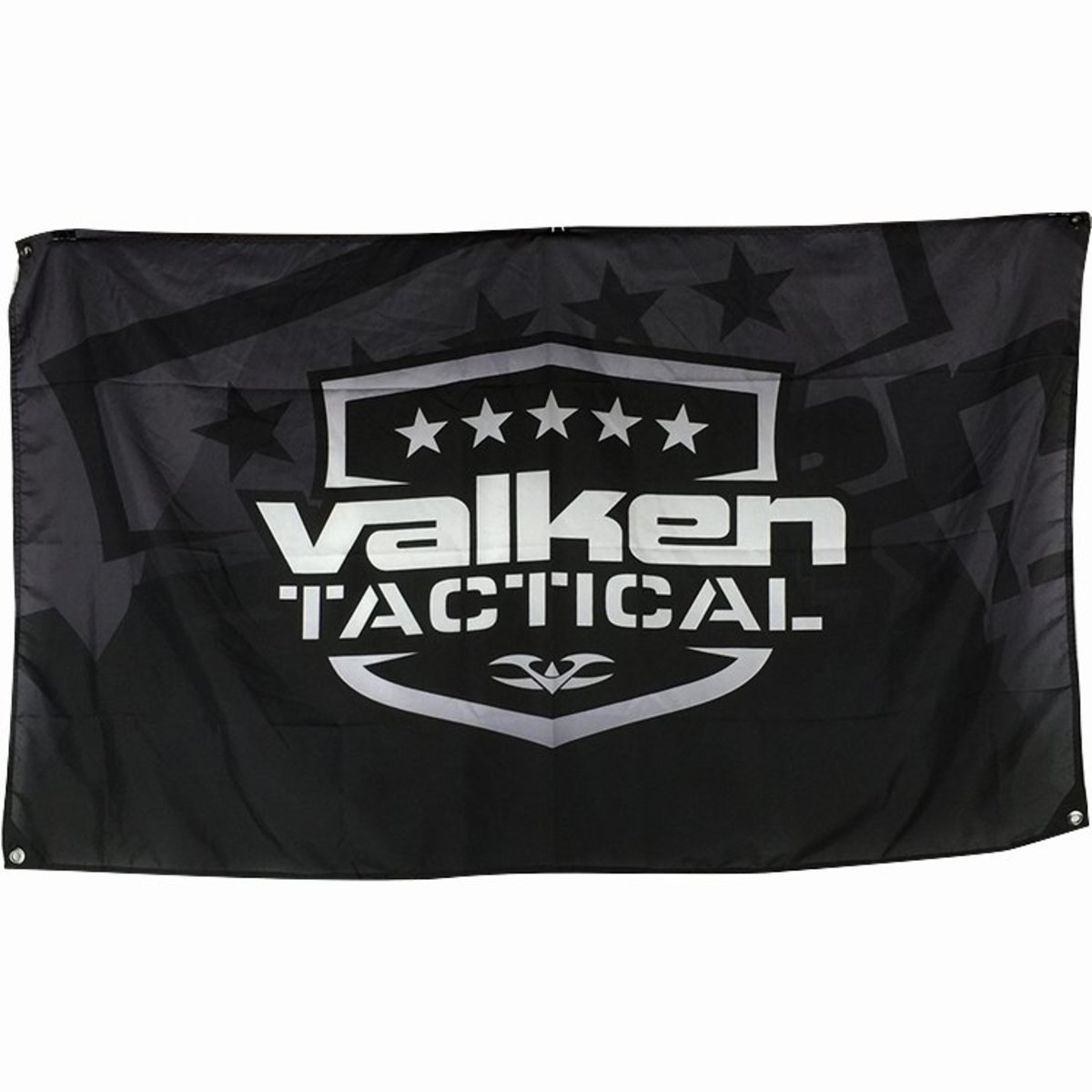 "View larger image of Valken Tactical 60"" x 36"" Banner"