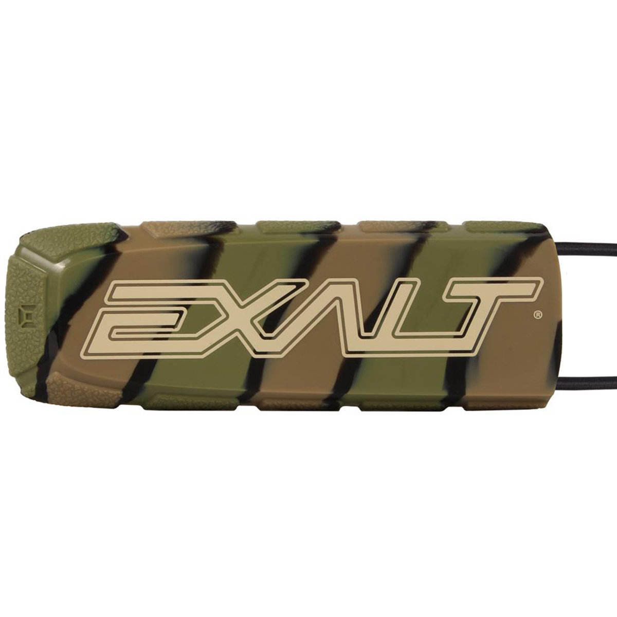 View larger image of Exalt Bayonet Barrel Cover