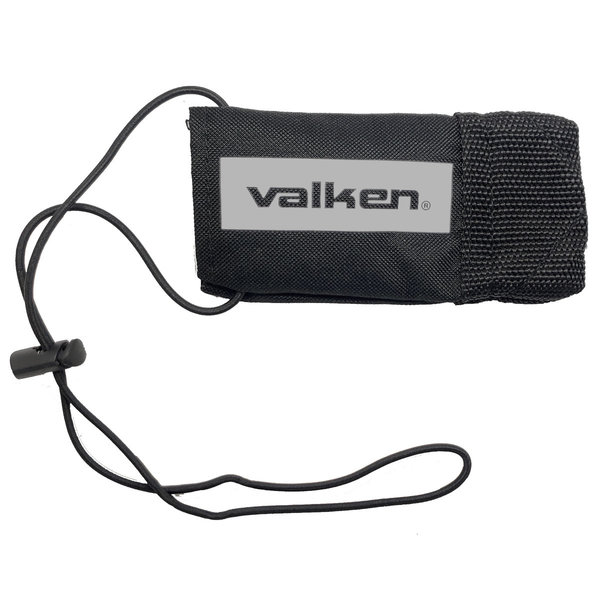 View larger image of Valken Barrel Cover
