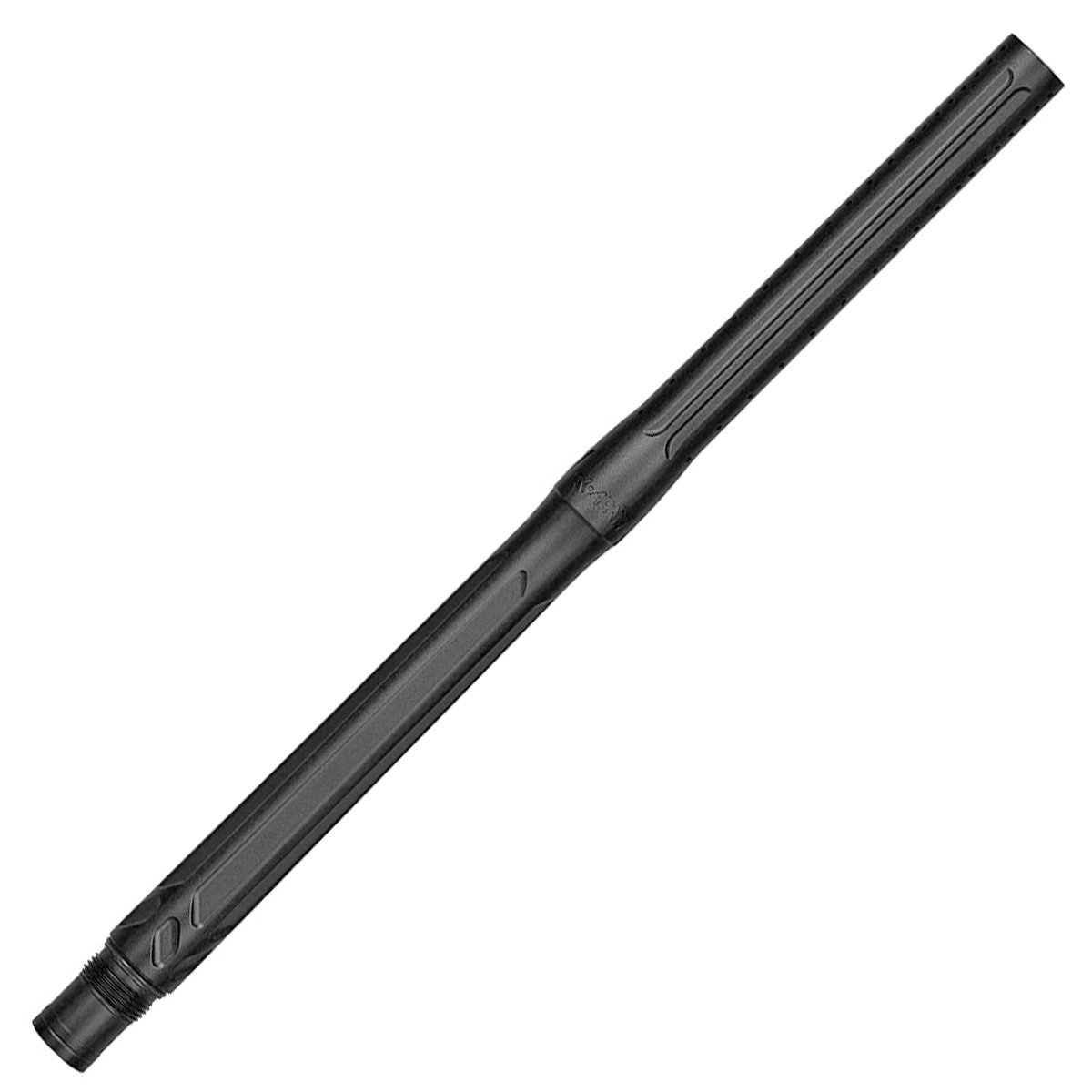 View larger image of HK Army XV One-Piece Paintball Gun Barrel - A5 Thread