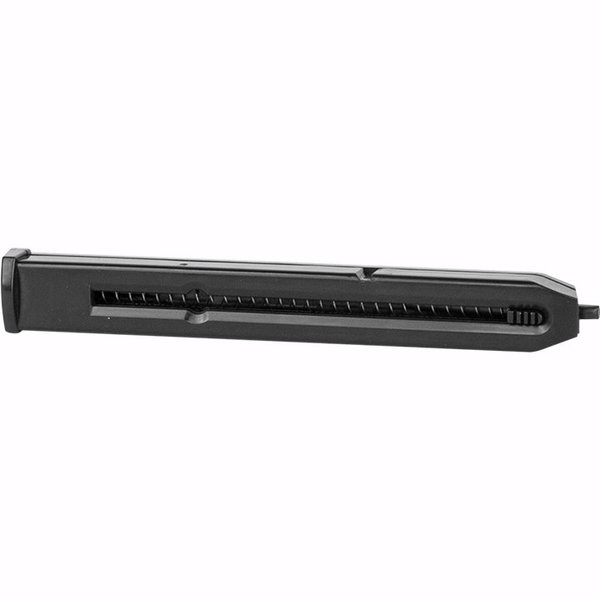 View larger image of Valken 20rd 1911 4.5mm Co2 Airsoft Magazine