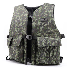 GXG G-30 Paintball Chest Protector