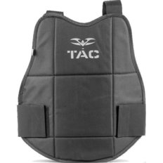 Valken Reversible Chest Protector