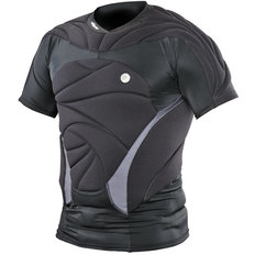 Dye Performance Padded Paintball Shirt