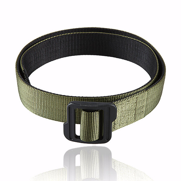 "View larger image of Cytac 1.5"" Tactical Duty Belt"