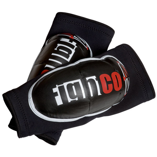 View larger image of FIGHTCO Training Elbow Pads - Medium