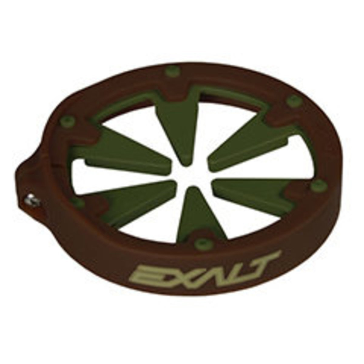 View larger image of Exalt Universal Feedgate Paintball Loader Accessory