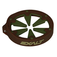 Exalt Universal Feedgate Paintball Loader Accessory