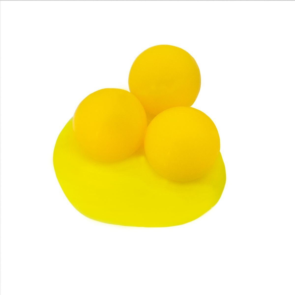 View larger image of Valken Fate .50 Caliber Paintballs - 2,000 Count