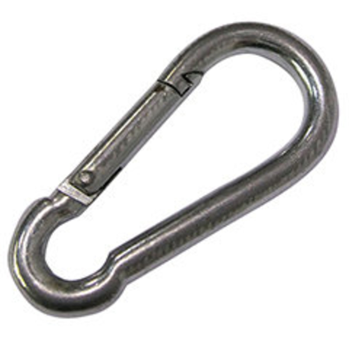 View larger image of Netting Accessory - Carabiners
