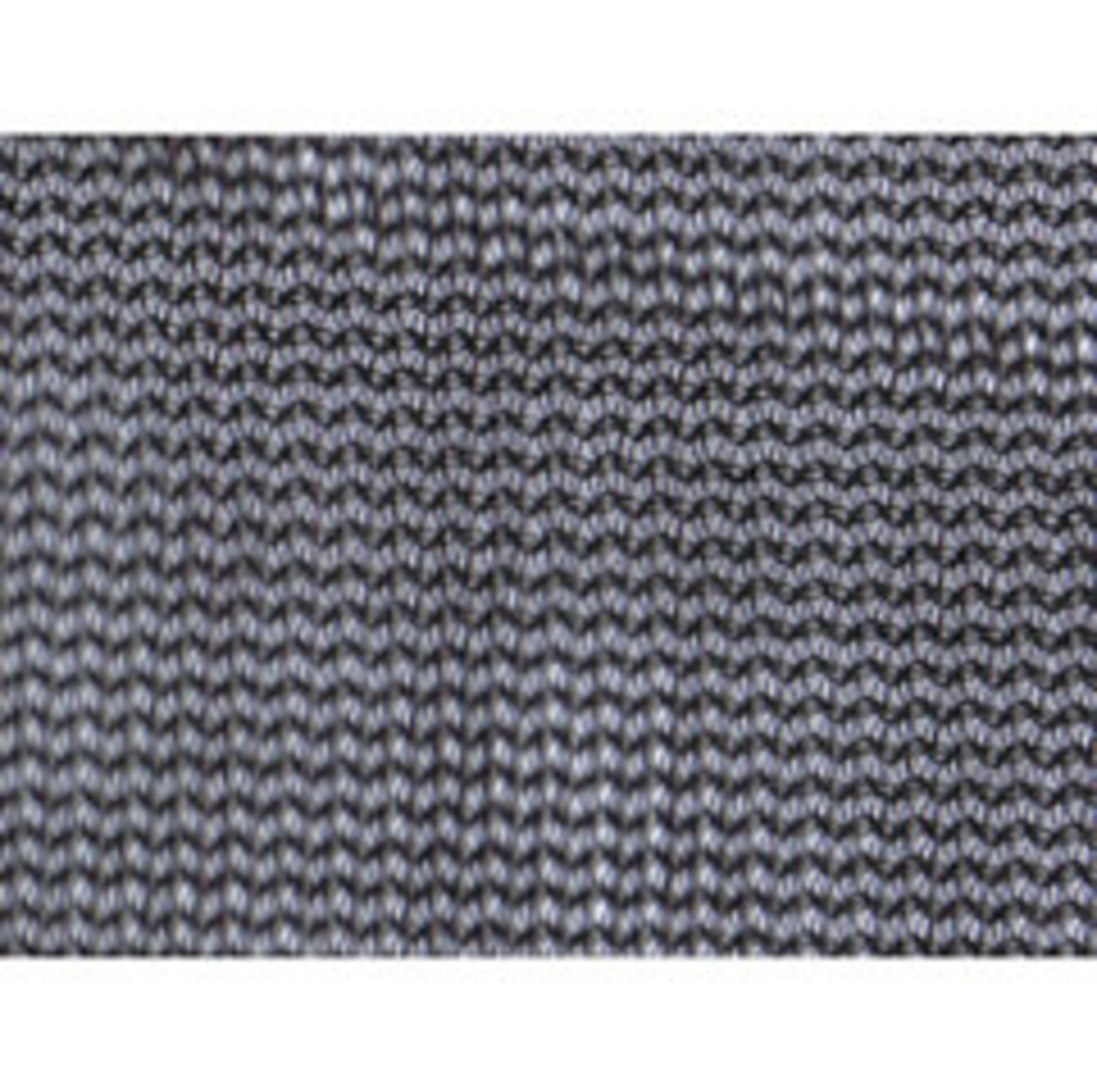View larger image of Hem & Grommets 20' x 300' Field Netting