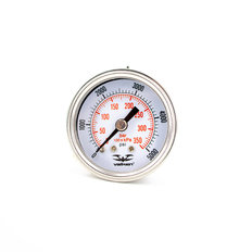 Fill Station Parts - Gauge (The Unit)