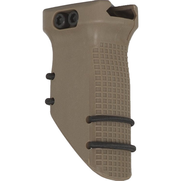 View larger image of Valken VGS Foregrip