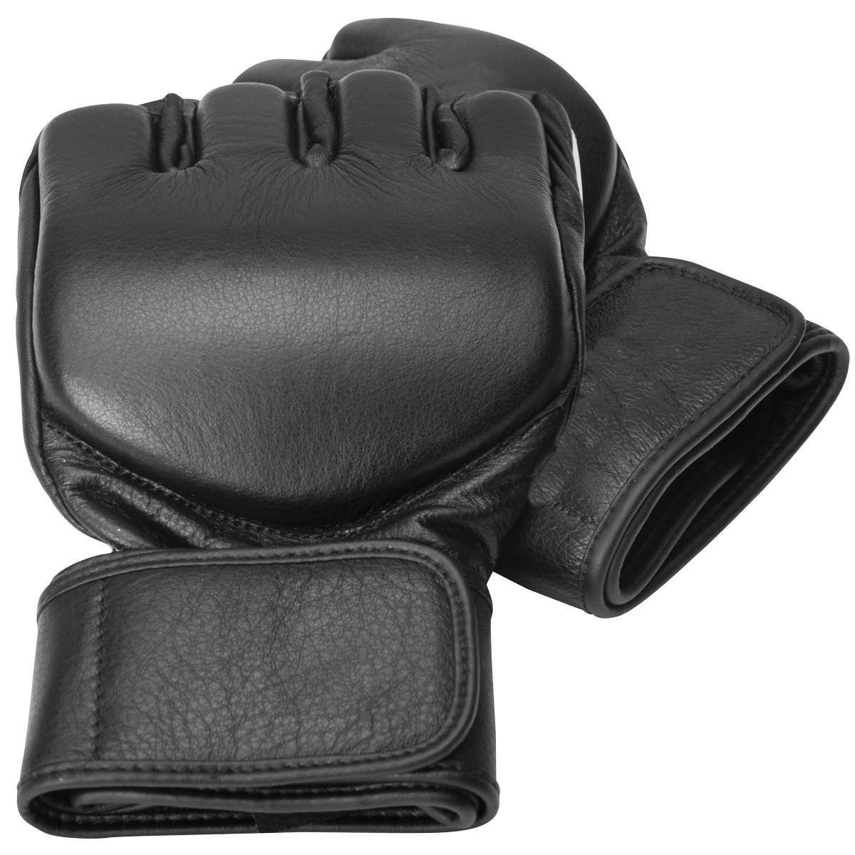 View larger image of Blank Competition Gloves - Medium