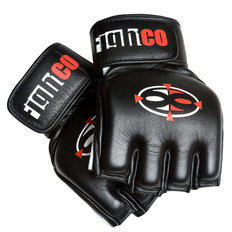 FIGHTCO Competition Gloves - 2XL