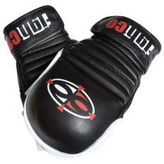 FIGHTCO Training Gloves - Medium