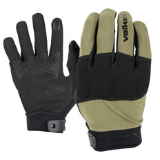 Valken Kilo Gloves