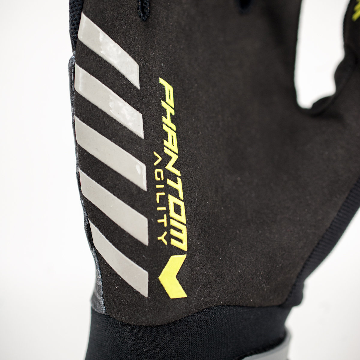 View larger image of Valken Phantom Agility Gloves