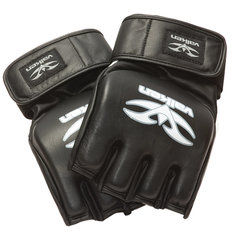 Valken Competition Gloves