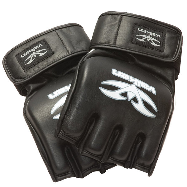 View larger image of Valken Competition Gloves