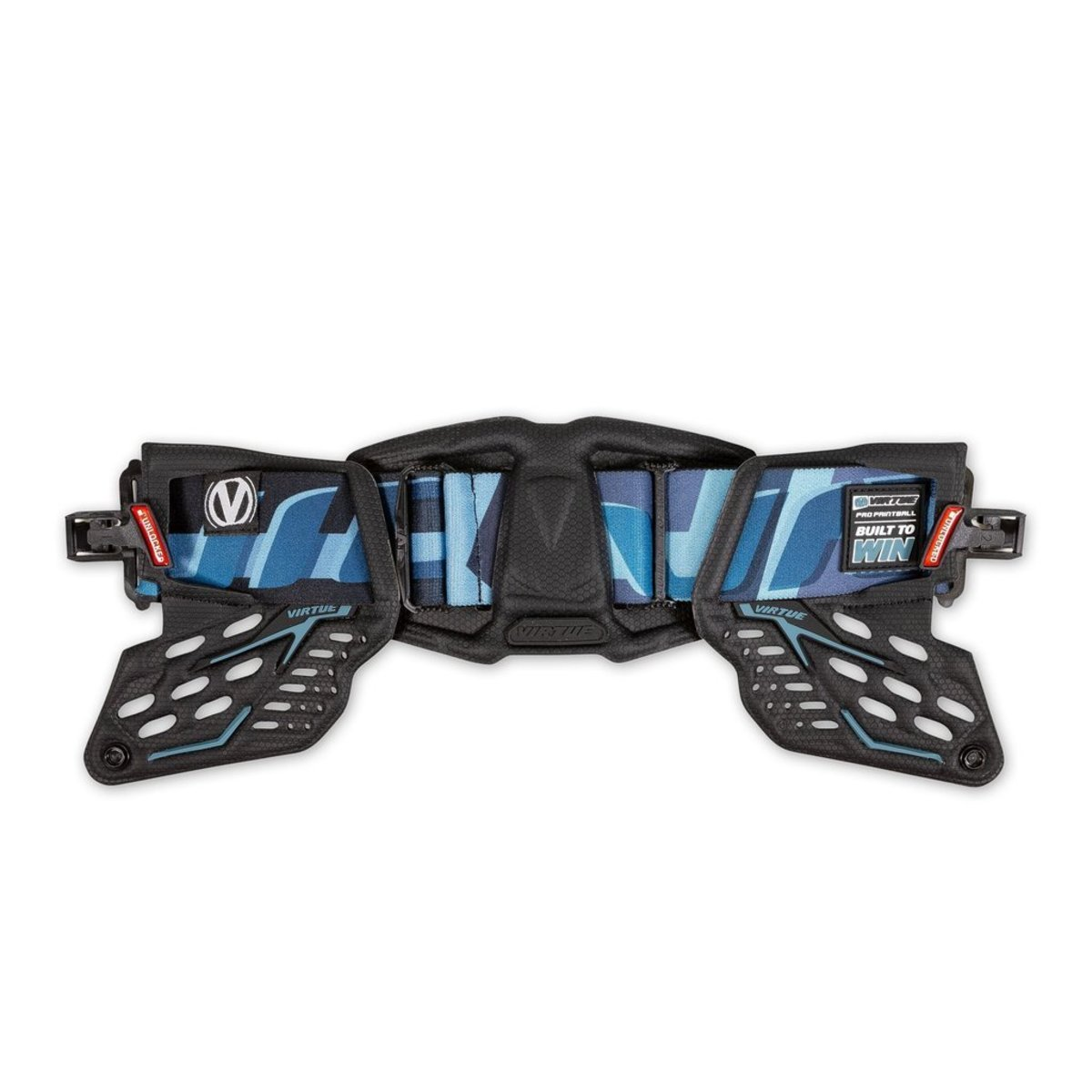 View larger image of Virtue Vio Paintball Goggle Upgrade Kit