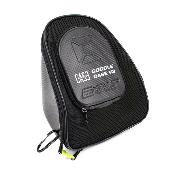 View larger image of Exalt V2 Paintball Goggle Case