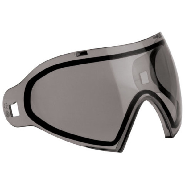 View larger image of Dye i4/i5 Thermal Goggle Lens