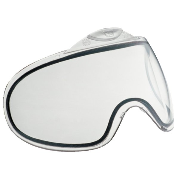 View larger image of Dye Proto Switch Thermal Goggle Lens - 10 Pack