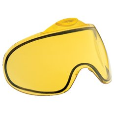 Dye Proto Switch Thermal Goggle Lens